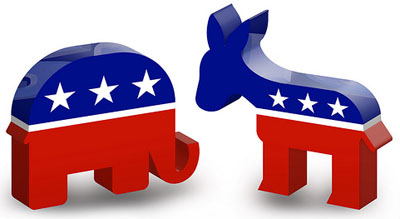 What is Bipartisanship? The Answer To Healthcare